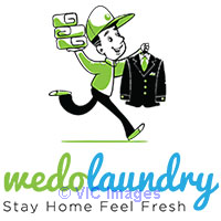 Laundry Pickup and Delivery Service